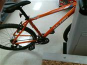 RALEIGH Mountain Bicycle TALUS 2.0